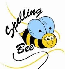 Campus Spelling Bee