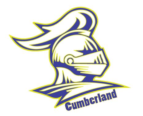 Cumbaland Logo