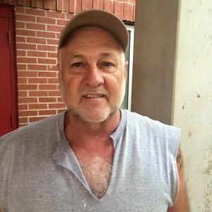 Rex Call's Profile Photo