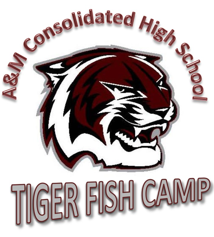 Tiger Fish Camp