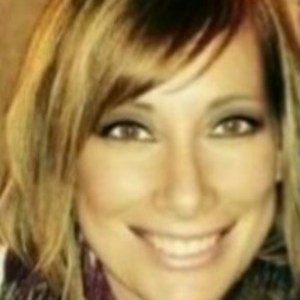 Melissa Huber's Profile Photo