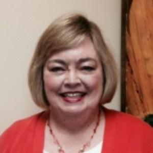 Teresa Winter's Profile Photo