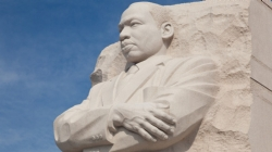 Utah Martin Luther King Jr. Video Contest are from ALA.
