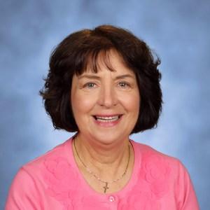 Sharon Abke's Profile Photo
