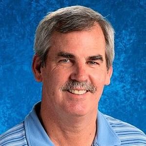 Casey O'Hair's Profile Photo