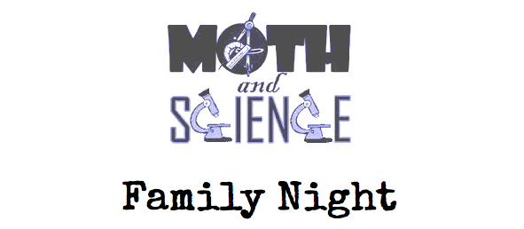 Coming Soon! Math and Science Family Night!  Click here for details. Thumbnail Image