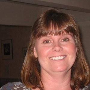 Rebecca Gonzalez's Profile Photo