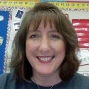 Sherry Mullins's Profile Photo