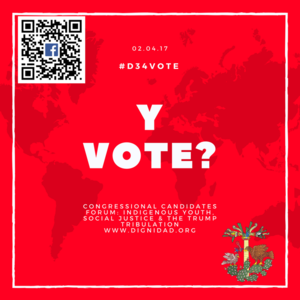 Y VOTE (1).png