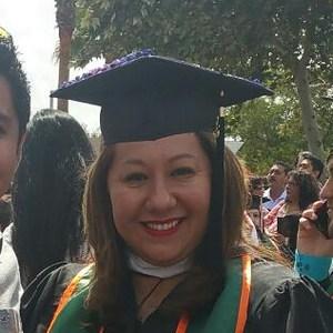 Yvette Sanchez's Profile Photo