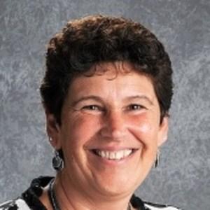 Sharon Carroll's Profile Photo