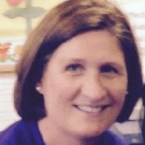 Lisa Wagoner's Profile Photo