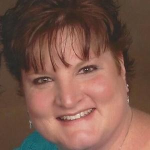 Debbie Pulscher's Profile Photo