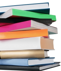 Textbook Buyback and Rental Return