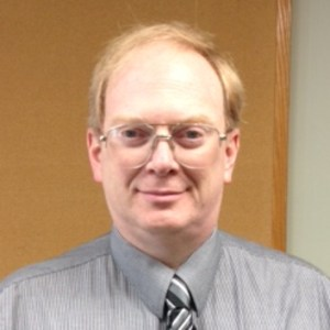 Roger McGregor's Profile Photo
