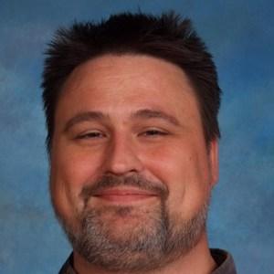 Michael Suber's Profile Photo
