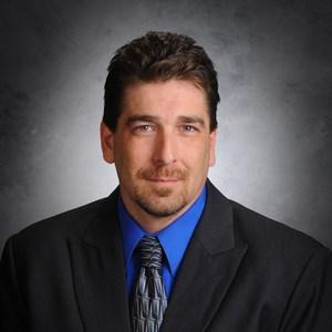 Michael Robinson's Profile Photo
