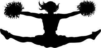 2015-2016 Cheerleader Tryout Information