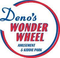 Elementary School's Trip to Deno's Wonder Wheel Amusement Park