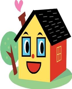 Home Preparedness Checklist