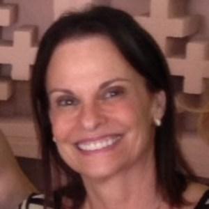Michelle Redston's Profile Photo