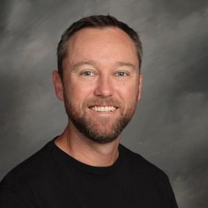 Josh Stimac's Profile Photo