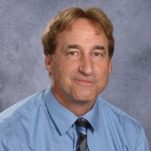 Dan Jakubowski's Profile Photo