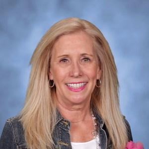 Valerie R Pfeifer's Profile Photo