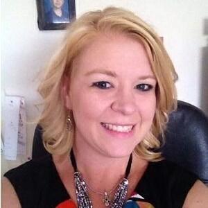 Jill Notley's Profile Photo