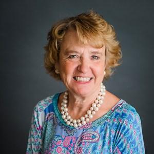Linda Dixon's Profile Photo