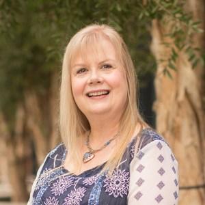 Celeste Talley's Profile Photo