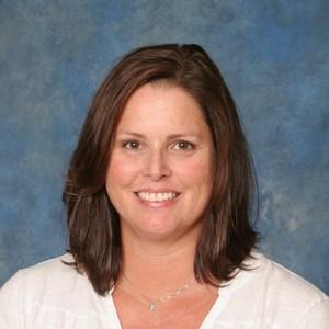 Andrea Rochetti's Profile Photo