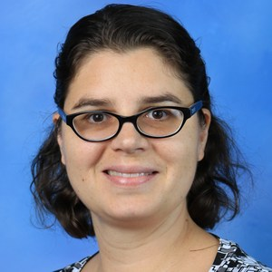 Ryanne Pults's Profile Photo