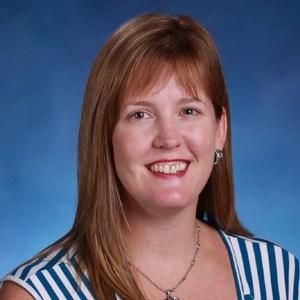 Meri Lou Mattingly '94's Profile Photo