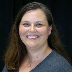 Nona Pierce's Profile Photo
