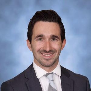 Elliott Kern's Profile Photo