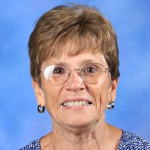 Linda Reilly's Profile Photo