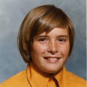 Michael Klingensmith's Profile Photo