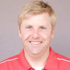 Brian Simpson's Profile Photo