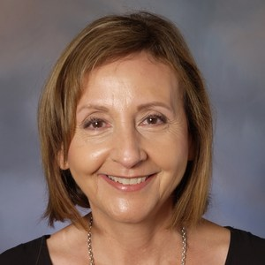 Coleen Barry's Profile Photo