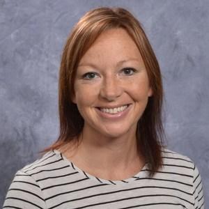 Jenni Callendar's Profile Photo
