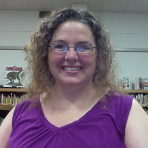 Melissa Christensen's Profile Photo
