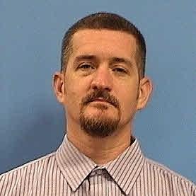 Jeff Baker's Profile Photo