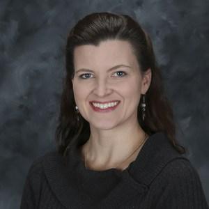 Michele Wilder's Profile Photo