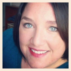 Amber Kingsley's Profile Photo