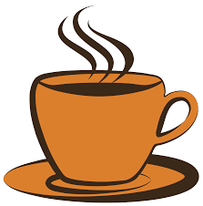 Coffee and Conversation with Jennifer Haddow, Director of Student Services
