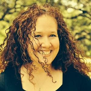 Keri Clark's Profile Photo