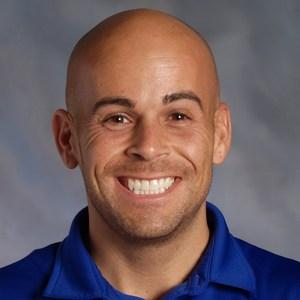 Kevin Hagan's Profile Photo