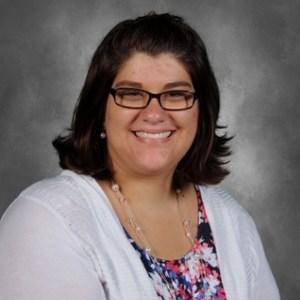Julie Iannitto's Profile Photo