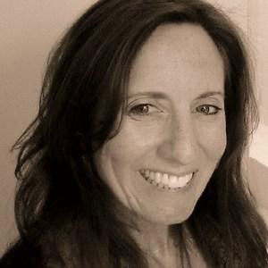 Alicia Barton's Profile Photo